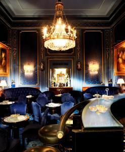 Hotel Sacher Wien (40 of 45)
