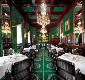 Hotel Sacher Wien (38 of 45)