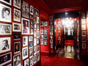 Hotel Sacher Wien (40 of 48)