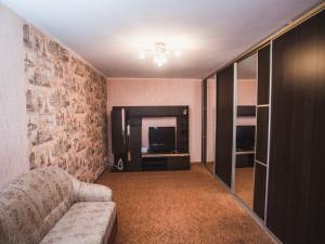 Apartment on Kirova st. 105 - Kurtamysh