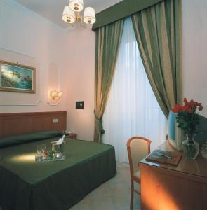 Hotel Philia - AbcRoma.com