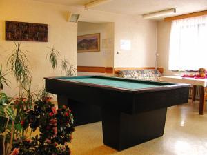 Hotel Isora
