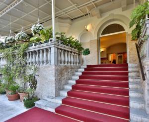 Hotel Biasutti - Venice-Lido