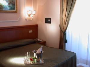Hotel Philia - AbcAlberghi.com