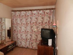 Апартаменты На Крестецкой, Старая Русса