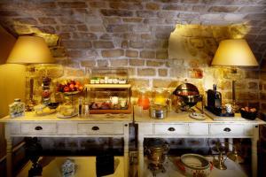 Le Relais Montmartre (13 of 26)