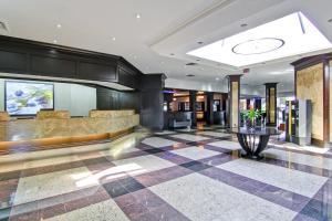 Delta Hotels by Marriott Toronto East, Hotel  Toronto - big - 22