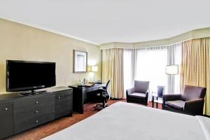 Delta Hotels by Marriott Toronto East, Hotel  Toronto - big - 19