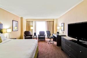 Delta Hotels by Marriott Toronto East, Hotel  Toronto - big - 12