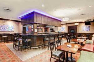 Delta Hotels by Marriott Toronto East, Hotel  Toronto - big - 9