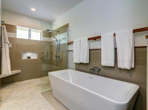 Calabash Luxury Boutique Hotel & Spa (26 of 43)