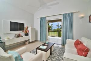 Calabash Luxury Boutique Hotel & Spa (2 of 43)