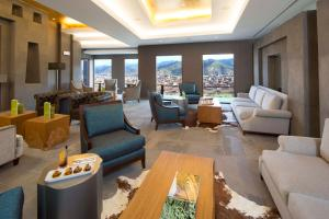 Hilton Garden Inn Cusco (23 of 43)