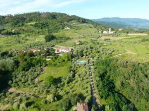 Villa Sardini - AbcAlberghi.com