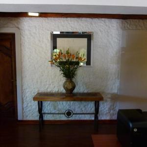 Casa Calfu B&B, Pensionen  Santa Cruz - big - 22