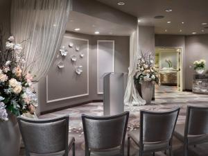 Stratosphere Casino, Hotel & Tower (25 of 78)