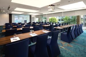 Novotel Suites Hanoi, Hotely  Hanoj - big - 41