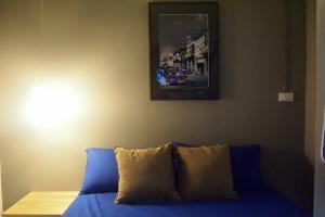 Fondness Hotel - Hin Kong