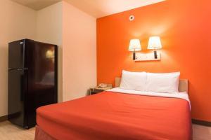 Motel 6 Texarkana, Motels  Texarkana - Texas - big - 43