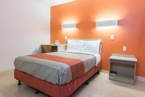 Motel 6 Texarkana, Motels  Texarkana - Texas - big - 40
