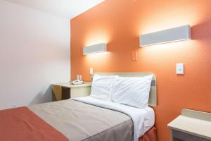 Motel 6 Texarkana, Motels  Texarkana - Texas - big - 39