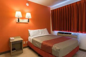 Motel 6 Texarkana, Motels  Texarkana - Texas - big - 28