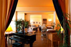 Hotel Riehmers Hofgarten (39 of 63)