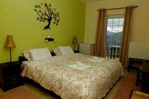 Hostels e Albergues - Ksenonas Biktoria