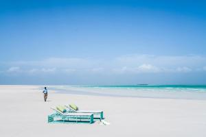 Anantara Medjumbe Island Resort (23 of 64)