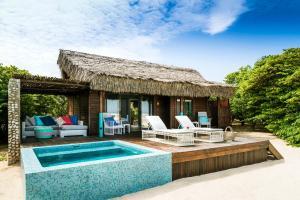 Anantara Medjumbe Island Resort (3 of 64)