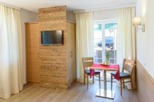 Hotel Garni Ingeborg - Westendorf