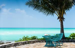 Anantara Medjumbe Island Resort (28 of 64)