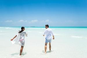 Anantara Medjumbe Island Resort (20 of 60)