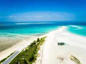Anantara Medjumbe Island Resort (3 of 60)