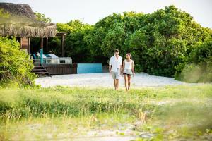 Anantara Medjumbe Island Resort (40 of 60)