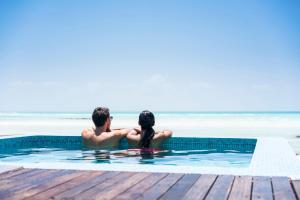 Anantara Medjumbe Island Resort (20 of 64)