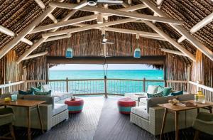 Anantara Medjumbe Island Resort (9 of 60)