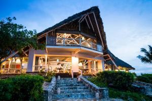 Anantara Medjumbe Island Resort (6 of 64)