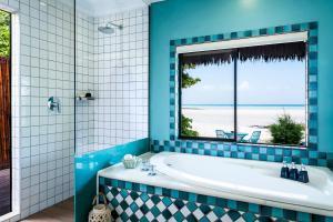 Anantara Medjumbe Island Resort (13 of 60)