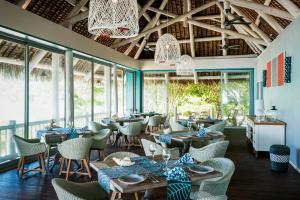 Anantara Medjumbe Island Resort (8 of 60)