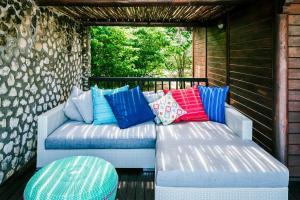 Anantara Medjumbe Island Resort (31 of 64)