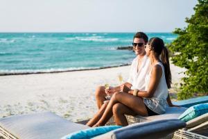 Anantara Medjumbe Island Resort (38 of 60)