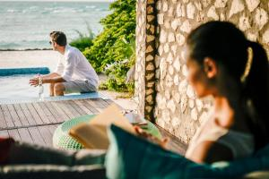 Anantara Medjumbe Island Resort (17 of 64)