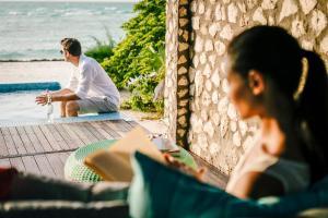 Anantara Medjumbe Island Resort (15 of 60)