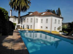 Casa do Forno, Óbidos