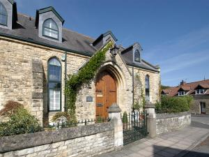 Chapel Guesthouse - Washingborough
