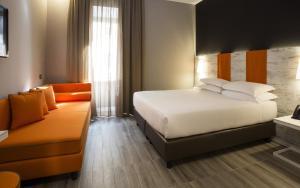 Smooth Hotel Rome Termini - AbcAlberghi.com