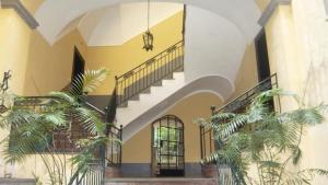 1878 Sorrento Guest House - AbcAlberghi.com