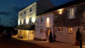 The Cartford Inn (28 of 95)