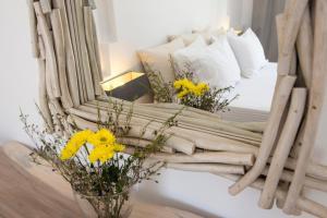 Kanale's Rooms & Suites (28 of 55)